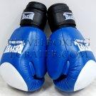 Reyvel boxing gloves FBU 10 oz Blue