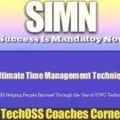 Ultimate Time Management Techniques