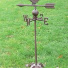 Rooster Weathervane @ WHOLESALE PRICE