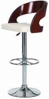 Bar stool  191