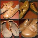 Clarks Clogs Ladies Size 10 M