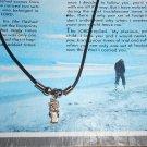Flip Flop Necklace #11