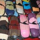 All-purpose Handmade Home Slippers