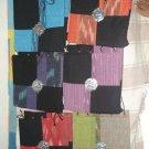 Ladies pretty shoulder bags (D03)