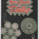 Star Book of Doilies No 22