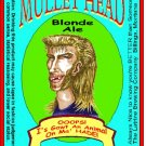 Mullet Head Home Brew Craft Beer Brewing Kit