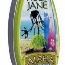 Hula Jane Bender Benders Toy Fun NEW Action Figure surf