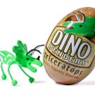 Triceratops Dino Bender Dinosaur Action Figure Benders