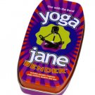 Yoga Jane Bender Benders Toy Fun NEW Action Figure gym