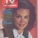 Laura Malone Another World Local PA TV Guide 7/21/1979 Diff'rent Strokes