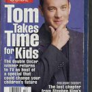 TV Guide 4/26/1997 TV Guide Tom Hanks Sharon Lawrence Forrest Gump The Shining