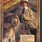 Have one to sell?TV Guide 2/2'9/1992 Young Indiana Jones Happy Days Reunion Roots Tom Eplin