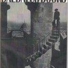 Daedalus Books Spring 1992 Catalog