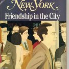 Friendship in the City New York Magazine 7/18/1983 Swifty Lazar Organ Donation