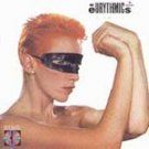 Touch by Eurythmics (Cassette 1983)