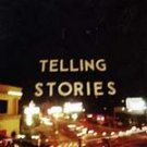 Telling Stories by Tracy Chapman (CD, Feb-2000, Elek...