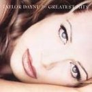 Greatest Hits by Taylor Dayne (CD, Oct-1995, Arista ...