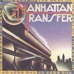 Best of Manhattan Transfer by Manhattan Transfer (CD...