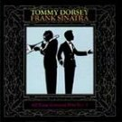 All Time Greatest Hits Vol. 2 - Dorsey, Tommy (CD 1988)