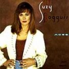 Aces - Bogguss, Suzy (CD 1991)