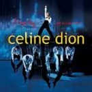 A New Day...Live In Las Vegas [CD & DVD] - Dion, Cel...