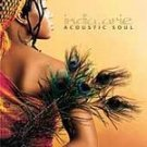 Acoustic Soul - India.Arie (CD 2001)