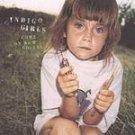 Come on Now Social - Indigo Girls (CD 1999)