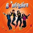 BWitched - B*Witched (CD 1999)