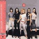 Popstars * - Eden's Crush (CD 2001)