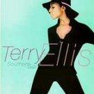 Southern Gal - Ellis, Terry (CD 1995)