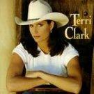 Terri Clark - Clark, Terri (CD 1995)