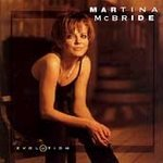 Evolution - McBride, Martina (CD 1997)