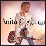Back to You - Cochran, Anita (CD 1997)