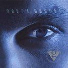 Fresh Horses - Brooks, Garth (CD 2000)