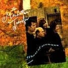 The Offbeat of Avenues - Manhattan Transfer (CD 1991)