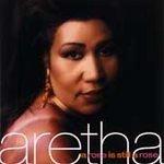 A Rose Is Still a Rose - Franklin, Aretha (CD 1998)
