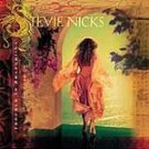Trouble in Shangri-La by Stevie Nicks (CD, May-2001,...