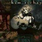 Kim Richey - Richey, Kim (Cassette 1995)