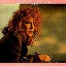 Some People's Lives - Midler, Bette (Cassette 1990)