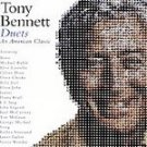 Duets: An American Classic - Bennett, Tony (CD 2006)