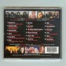 Tota Hits - Vol 2 - 1999 - Various Artists