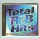 Total R&B Hits - 2002
