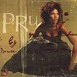 Pru [ECD] - Pru (CD 2000)