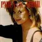 Forever Your Girl by Paula Abdul (CD,1988)