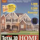 Total 3D Home Deluxe 6.0 in box