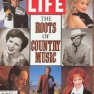 LIFE Magazine - Roots of Country Music - 1994