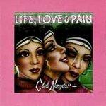 Life, Love, & Pain by Club Nouveau (Cassette, Mar-19...
