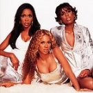 Survivor - Destiny's Child (CD 2001)