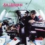 The Antidote - Wiseguys (The) (CD 1999)