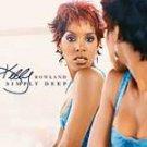 Simply Deep - Rowland, Kelly (CD 2002)